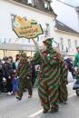 Kinderumzug-Singen-18022012-Bodensee-Community-Seechat-de143.jpg