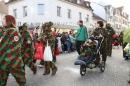 Kinderumzug-Singen-18022012-Bodensee-Community-Seechat-de144.jpg