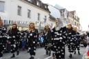 X3-Kinderumzug-Singen-18022012-Bodensee-Community-Seechat-de97.jpg