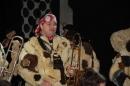 Singener-Fasnetsnacht-Scheffelhalle-18022012-Community-Bodensee-seechat-de_02.jpg