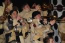 Singener-Fasnetsnacht-Scheffelhalle-18022012-Community-Bodensee-seechat-de_04.jpg