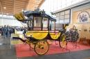 Pferd-Bodensee-18022012-Bodensee-Community-seechat_de-_54.JPG