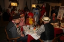 Schnurrnacht-Stockach-Adler-Post-180212-Bodensee-Community-seechat_de-IMG_7494.JPG