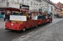 Laufnarrenmarkt-Stockach-Adler-Post-190212-Bodensee-Community-seechat_de-IMG_7927.JPG