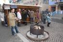 Laufnarrenmarkt-Stockach-Adler-Post-190212-Bodensee-Community-seechat_de-IMG_7935.JPG