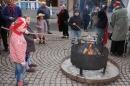 Laufnarrenmarkt-Stockach-Adler-Post-190212-Bodensee-Community-seechat_de-IMG_7979.JPG