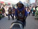 Fasnachtsumzug-Friedrichshafen-18022012-Bodensee-Community-seechat_de-_06.JPG