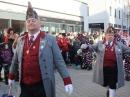 Fasnachtsumzug-Friedrichshafen-18022012-Bodensee-Community-seechat_de-_10.JPG