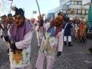 Fasnachtsumzug-Friedrichshafen-18022012-Bodensee-Community-seechat_de-_127.JPG
