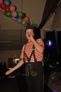 Maskenball-2012-Beuren-17022012-Bodensee-Community-seechat_deDSC_6435.JPG