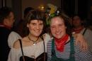 Maskenball-2012-Beuren-17022012-Bodensee-Community-seechat_deDSC_6437.JPG