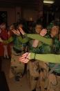 Maskenball-2012-Beuren-17022012-Bodensee-Community-seechat_deDSC_6455.JPG