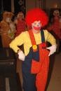 Maskenball-2012-Beuren-17022012-Bodensee-Community-seechat_deDSC_6457.JPG