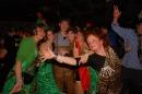 Maskenball-2012-Beuren-17022012-Bodensee-Community-seechat_deDSC_6481.JPG