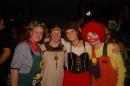 Maskenball-2012-Beuren-17022012-Bodensee-Community-seechat_deDSC_6491.JPG