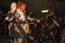 Maskenball-2012-Beuren-17022012-Bodensee-Community-seechat_deDSC_6503.JPG