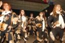 Maskenball-2012-Beuren-17022012-Bodensee-Community-seechat_deDSC_6504.JPG