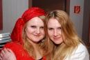 X2-Maskenball-2012-Beuren-17022012-Bodensee-Community-seechat_deDSC_6489.JPG
