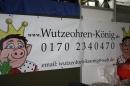 Hundemesse-2012-Ravensburg-250212-Bodensee-Community-seechat_de-IMG_0647.JPG