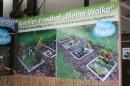 Hundemesse-2012-Ravensburg-250212-Bodensee-Community-seechat_de-IMG_0649.JPG
