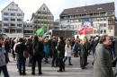 ACTA-Demo-Ulm-Muensterplatz-25022012-Bodensee-Community-SEECHAT_DE-IMG_7990.JPG
