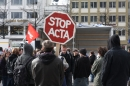 ACTA-Demo-Ulm-Muensterplatz-25022012-Bodensee-Community-SEECHAT_DE-IMG_7992.JPG