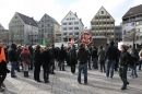 ACTA-Demo-Ulm-Muensterplatz-25022012-Bodensee-Community-SEECHAT_DE-IMG_7993.JPG