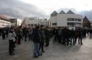 ACTA-Demo-Ulm-Muensterplatz-25022012-Bodensee-Community-SEECHAT_DE-IMG_7997.JPG