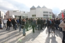 ACTA-Demo-Ulm-Muensterplatz-25022012-Bodensee-Community-SEECHAT_DE-IMG_8002.JPG