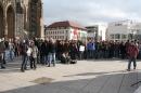 ACTA-Demo-Ulm-Muensterplatz-25022012-Bodensee-Community-SEECHAT_DE-IMG_8004.JPG