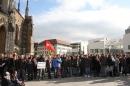 ACTA-Demo-Ulm-Muensterplatz-25022012-Bodensee-Community-SEECHAT_DE-IMG_8007.JPG