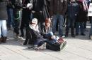 ACTA-Demo-Ulm-Muensterplatz-25022012-Bodensee-Community-SEECHAT_DE-IMG_8008.JPG