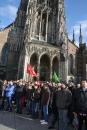 ACTA-Demo-Ulm-Muensterplatz-25022012-Bodensee-Community-SEECHAT_DE-IMG_8009.JPG