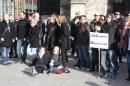 ACTA-Demo-Ulm-Muensterplatz-25022012-Bodensee-Community-SEECHAT_DE-IMG_8010.JPG
