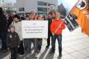 ACTA-Demo-Ulm-Muensterplatz-25022012-Bodensee-Community-SEECHAT_DE-IMG_8011.JPG