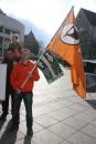ACTA-Demo-Ulm-Muensterplatz-25022012-Bodensee-Community-SEECHAT_DE-IMG_8012.JPG