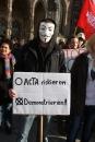 ACTA-Demo-Ulm-Muensterplatz-25022012-Bodensee-Community-SEECHAT_DE-IMG_8014.JPG