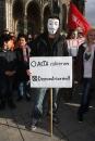 ACTA-Demo-Ulm-Muensterplatz-25022012-Bodensee-Community-SEECHAT_DE-IMG_8015.JPG