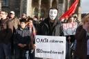 ACTA-Demo-Ulm-Muensterplatz-25022012-Bodensee-Community-SEECHAT_DE-IMG_8016.JPG