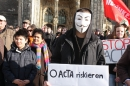 ACTA-Demo-Ulm-Muensterplatz-25022012-Bodensee-Community-SEECHAT_DE-IMG_8017.JPG