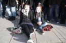 ACTA-Demo-Ulm-Muensterplatz-25022012-Bodensee-Community-SEECHAT_DE-IMG_8019.JPG