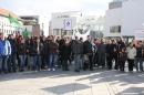 ACTA-Demo-Ulm-Muensterplatz-25022012-Bodensee-Community-SEECHAT_DE-IMG_8024.JPG