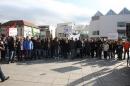 ACTA-Demo-Ulm-Muensterplatz-25022012-Bodensee-Community-SEECHAT_DE-IMG_8025.JPG
