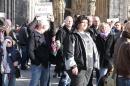ACTA-Demo-Ulm-Muensterplatz-25022012-Bodensee-Community-SEECHAT_DE-IMG_8028.JPG