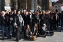 ACTA-Demo-Ulm-Muensterplatz-25022012-Bodensee-Community-SEECHAT_DE-IMG_8030.JPG