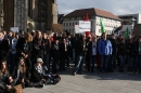 ACTA-Demo-Ulm-Muensterplatz-25022012-Bodensee-Community-SEECHAT_DE-IMG_8031.JPG