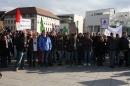 ACTA-Demo-Ulm-Muensterplatz-25022012-Bodensee-Community-SEECHAT_DE-IMG_8032.JPG