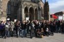 ACTA-Demo-Ulm-Muensterplatz-25022012-Bodensee-Community-SEECHAT_DE-IMG_8038.JPG