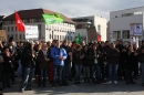 ACTA-Demo-Ulm-Muensterplatz-25022012-Bodensee-Community-SEECHAT_DE-IMG_8039.JPG
