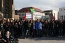 ACTA-Demo-Ulm-Muensterplatz-25022012-Bodensee-Community-SEECHAT_DE-IMG_8041.JPG
